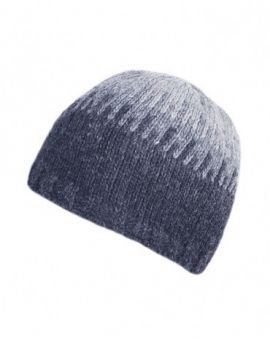 Wool Beanie Hat - Heidelberg Hats & Caps