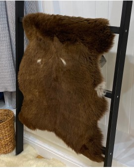 Medium Rare Breed Sheepskin Rug - No 10 Home & Living