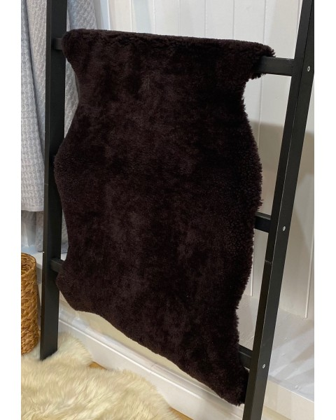 Shepherd of Sweden Sheepskin Rug - Ella Home & Living