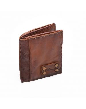 Shoreditch Credit Card Wallet Wallets
