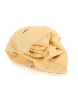 Chamois Leather - Extra Large Car Accessories