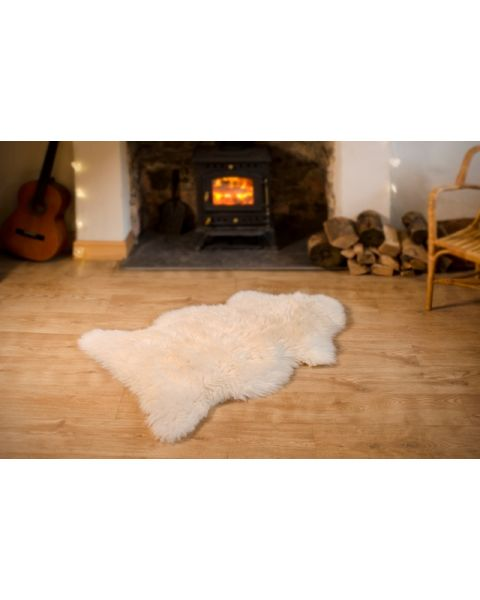 Large Sheepskin Rug Sheepskin Rugs