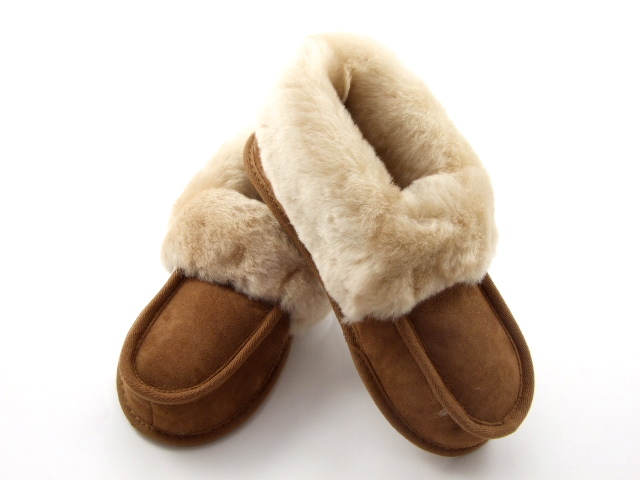 ugg boots stockists cape town